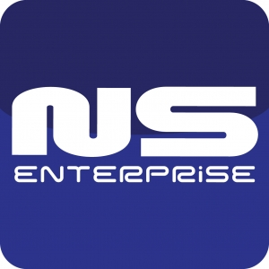 NS Enterprise